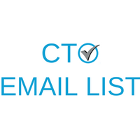 CTO Email List